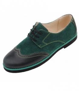 Полуботинки  женские оптом, обувь оптом, каталог обуви, производитель обуви, Фабрика обуви Walrus, г. Ростов-на-Дону