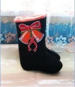 Валенки детские оптом, обувь оптом, каталог обуви, производитель обуви, Фабрика обуви Бачмага, г. Челябинск