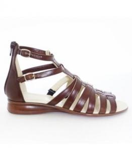 Сандалии женские, Фабрика обуви OVR, г. Санкт-Петербург