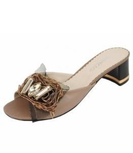 Шлепанцы женские оптом, обувь оптом, каталог обуви, производитель обуви, Фабрика обуви Walrus, г. Ростов-на-Дону