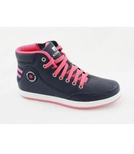 Женская обувь оптом, обувь оптом, каталог обуви, производитель обуви, Фабрика обуви Обувь-НСК, г. Новосибирск