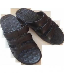 Шлепанцы ЭВА мужские, Фабрика обуви Grand-m, г. Лермонтов