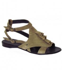 Сандалии женские оптом, обувь оптом, каталог обуви, производитель обуви, Фабрика обуви Эдгар, г. Санкт-Петербург