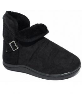 Ботинки женские, фабрика обуви Талдомская фабрика обуви Taltex, каталог обуви Талдомская фабрика обуви Taltex,Талдом
