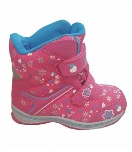 Сандалии открытые для мальчиков оптом, обувь оптом, каталог обуви, производитель обуви, Фабрика обуви Milton, г. Чехов