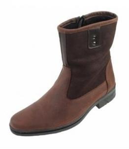 Сапоги мужские оптом, обувь оптом, каталог обуви, производитель обуви, Фабрика обуви Walrus, г. Ростов-на-Дону