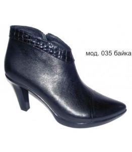 Ботильоны женские оптом, обувь оптом, каталог обуви, производитель обуви, Фабрика обуви ALEGRA, г. Ростов-на-Дону