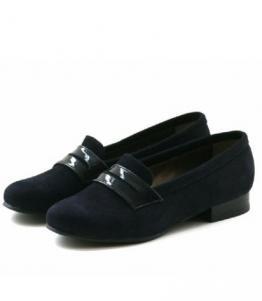Балетки женские оптом, обувь оптом, каталог обуви, производитель обуви, Фабрика обуви Di Bora, г. Санкт-Петербург