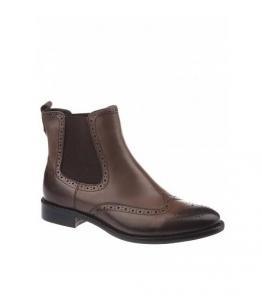 Полусапоги женские оптом, обувь оптом, каталог обуви, производитель обуви, Фабрика обуви Carbon, г. Ростов-на-Дону