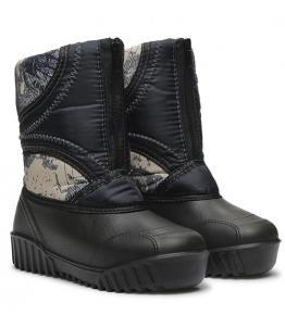 Сапоги подростковые для мальчиков оптом, обувь оптом, каталог обуви, производитель обуви, Фабрика обуви Дюна-АСТ, г. Астрахань