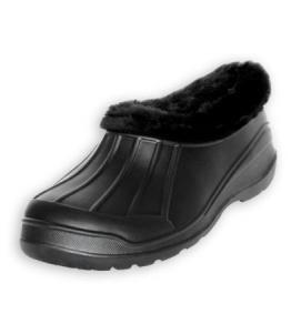 Галоши женские утепленные оптом, обувь оптом, каталог обуви, производитель обуви, Фабрика обуви Сигма, г. Ессентуки