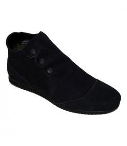 Ботинки мужские, фабрика обуви Маитино, каталог обуви Маитино,Махачкала