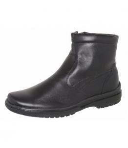 Полусапожки школьные  байка оптом, обувь оптом, каталог обуви, производитель обуви, Фабрика обуви Лель, г. Киров