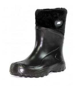 Сапоги мужские на основе ЭВА Меховые оптом, обувь оптом, каталог обуви, производитель обуви, Фабрика обуви Mega group, г. Кисловодск