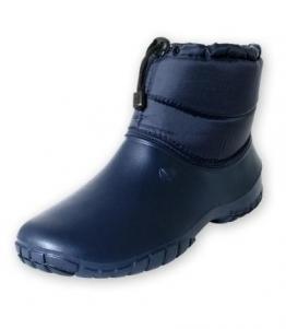 Ботинки мужские оптом, обувь оптом, каталог обуви, производитель обуви, Фабрика обуви Сигма, г. Ессентуки
