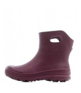 Ботильоны женские из ЭВА оптом, обувь оптом, каталог обуви, производитель обуви, Фабрика обуви Каури, г. Тверь