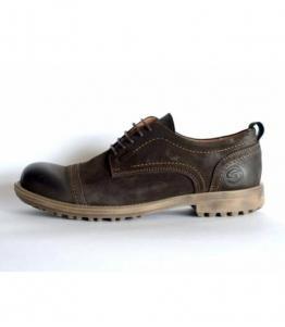 Полуботинки мужские оптом, обувь оптом, каталог обуви, производитель обуви, Фабрика обуви SEVERO, г. Ростов-на-Дону