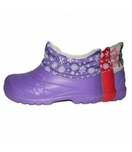 Ботинки ПВХ оптом, обувь оптом, каталог обуви, производитель обуви, Фабрика обуви Lord, г. Кисловодск