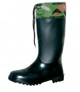 Сапоги рабочие оптом, обувь оптом, каталог обуви, производитель обуви, Фабрика обуви Кедр, г. Воткинск