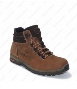 Мужские ботинки оптом, обувь оптом, каталог обуви, производитель обуви, Фабрика обуви ARTMAN, г. Махачкала