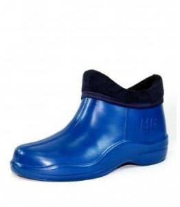 Галоши женские ЭВА Оскар весна, фабрика обуви Mega group, каталог обуви Mega group,Кисловодск
