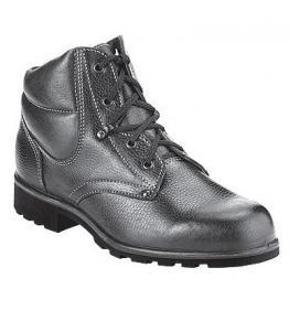 Ботинки мужские Металлург, Фабрика обуви Модерам, г. Санкт-Петербург