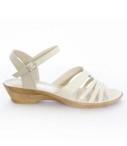Босоножки женские, фабрика обуви OVR, каталог обуви OVR,Санкт-Петербург