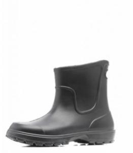 Ботинки мужские из ЭВА оптом, обувь оптом, каталог обуви, производитель обуви, Фабрика обуви Каури, г. Тверь