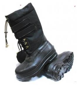Сапоги мужские утепленные НОВАЯ СИБИРЬ, фабрика обуви Центр Профессиональной Обуви, каталог обуви Центр Профессиональной Обуви,Москва