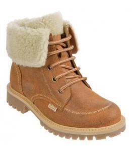 Ботинки для мальчиков и девочек, Фабрика обуви Ralf Ringer, г. Москва