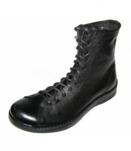 Берцы Эдельвейс, фабрика обуви Irbis, каталог обуви Irbis,Махачкала