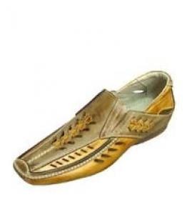 Туфли мужские летние Пенч , фабрика обуви Комфорт, каталог обуви Комфорт,Москва