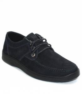 Полуботинки мужские, фабрика обуви ARTMAN, каталог обуви ARTMAN,Махачкала