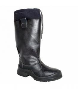 Сапоги цельноюфтевые оптом, обувь оптом, каталог обуви, производитель обуви, Фабрика обуви Лель (ТМ ROVERBOOTS), г. Киров