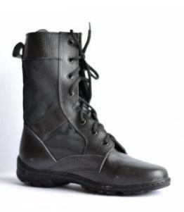 Берцы облегченные, Фабрика обуви Ивспецобувь, г. Иваново