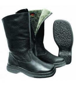 Сапоги женские Ksenia оптом, обувь оптом, каталог обуви, производитель обуви, Фабрика обуви Альпинист, г. Санкт-Петербург