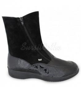 Ортопедическая женская обувь оптом, обувь оптом, каталог обуви, производитель обуви, Фабрика обуви Sursil Ortho, г. Москва