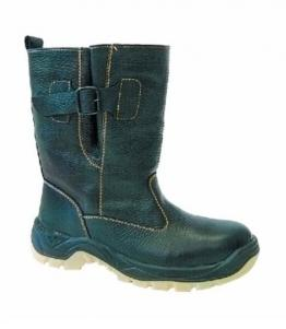 Сапоги мужские рабочие, Фабрика обуви Мааг, г. Нижний Новгород