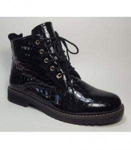 Ботинки женские, фабрика обуви ALTEZASHOES, каталог обуви ALTEZASHOES,Москва