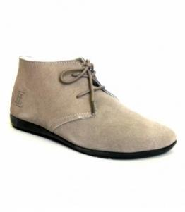 Ботинки женские, фабрика обуви Elite, каталог обуви Elite,Санкт-Петербург