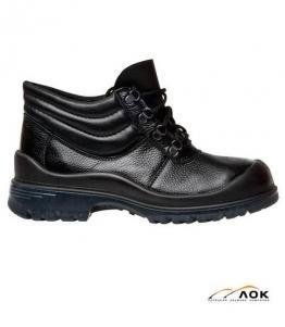 Ботинки рабочие, Фабрика обуви ЛОК, г. Липецк