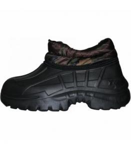 Ботинки ПВХ оптом, Фабрика обуви Lord, г. Кисловодск