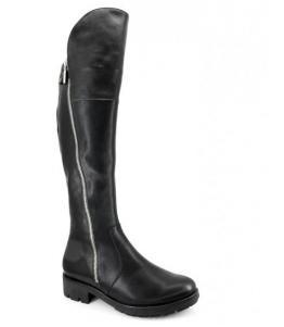 Ботфорты женские оптом, обувь оптом, каталог обуви, производитель обуви, Фабрика обуви Клотильда, г. Пятигорск