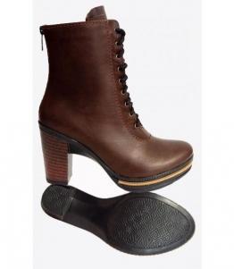 Ботильоны оптом, обувь оптом, каталог обуви, производитель обуви, Фабрика обуви Валерия, г. Ростов-на-Дону