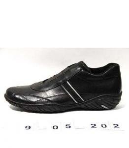 Кроссовки мужские оптом, обувь оптом, каталог обуви, производитель обуви, Фабрика обуви Ульяновская обувная фабрика, г. Ульяновск
