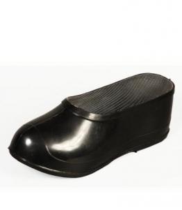 Галоши ПВХ на валенки, фабрика обуви Soft step, каталог обуви Soft step,Пенза