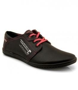 Кеды мужские оптом, обувь оптом, каталог обуви, производитель обуви, Фабрика обуви Kosta, г. Махачкала