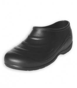 Галоши мужские, Фабрика обуви Сигма, г. Ессентуки