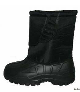 Сапоги на основе ПВХ, фабрика обуви Lord, каталог обуви Lord,Кисловодск