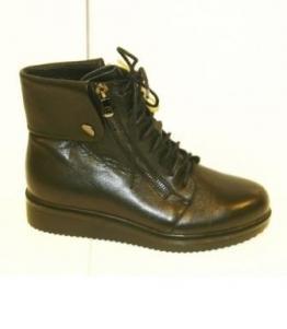Ботинки оптом, обувь оптом, каталог обуви, производитель обуви, Фабрика обуви CARDiNALi, г. Москва